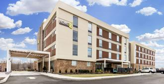Home2 Suites By Hilton Olive Branch - Olive Branch
