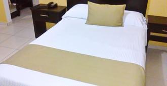 Hotel Impala Tampico - Tampico