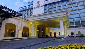 The Kingsbury Colombo - Colombo - Building