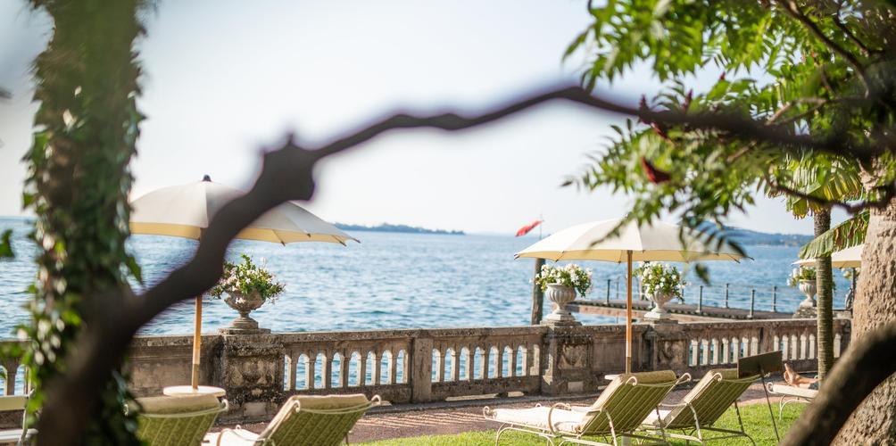 Grand Hotel Fasano Ab 245 Hotels In Gardone Riviera Kayak