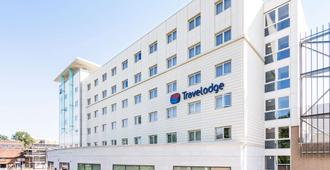 Travelodge Crawley - Crawley
