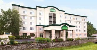 Wingate by Wyndham Chattanooga - Chattanooga