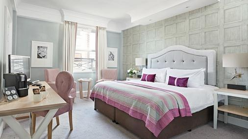 The Grand Brighton - Brighton - Bedroom