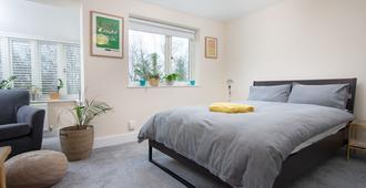 bristol bnb - Bristol - Phòng ngủ