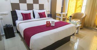 Oyo 5110 Hotel Krishna Sai - Visakhapatnam