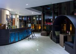 Pattaya Discovery Beach Hotel - Trung tâm Pattaya - Bar