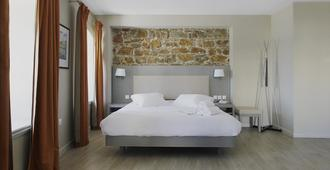 Diogenis Hotel - Hermópolis