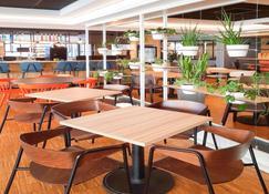 Ibis Bordeaux Centre Meriadeck - Bordeaux - Restaurant