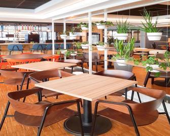 Ibis Bordeaux Centre Meriadeck - Bordeus - Restaurant