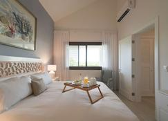 Hotel Casa Hemingway - Guayacanes - Habitación
