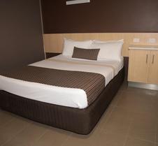 Cannonvale Reef Gateway Hotel