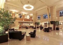 Hotel New Nagasaki - Nagasaki - Lobby