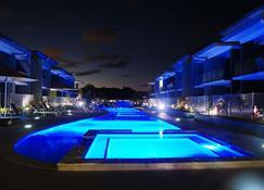 Ramada Hervey Bay - Hervey Bay - Pool