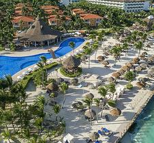 Ocean Maya Royale - Adults Only