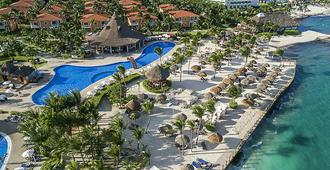 Ocean Maya Royale - Adults Only - Playa del Carmen - Piscina