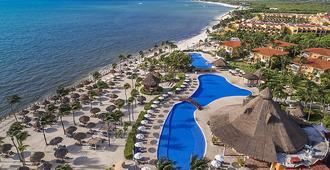 Ocean Maya Royale - Adults Only - Playa del Carmen - Pool