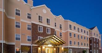 Staybridge Suites Rockford - Rockford