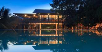 Sigiriana Resort by Thilanka - Dambulla