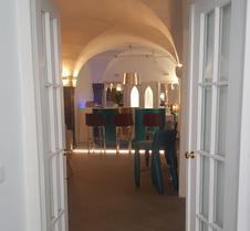 Antiq Palace Hotel And Spa