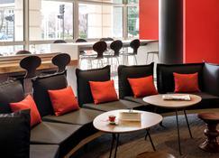 ibis Vichy - Vichy - Lounge