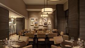 Loews Philadelphia Hotel - Philadelphia - Restaurant