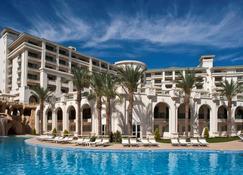 Stella DI Mare Beach Hotel & Spa - שארם א-שייח'