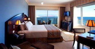 Stella DI Mare Beach Hotel & Spa - Sharm el-Sheikh - Bedroom