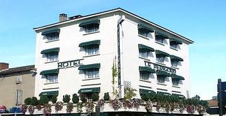 Hotel Le Perigord - Agen