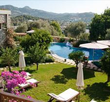 Sandima 37 Suites Hotel
