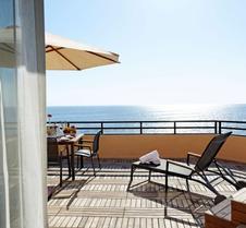 Radisson Blu Resort, Malta St Julian's