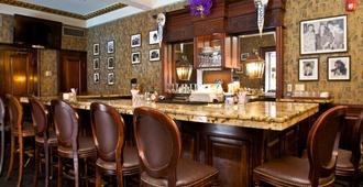 Le Richelieu In The French Quarter - Nueva Orleans - Bar