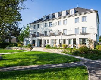 Ammerseehäuser - Diessen am Ammersee - Building