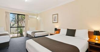 Econo Lodge Waterford - Brisbane - Habitación