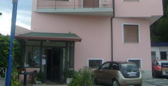 Piccolo Hotel - Lamezia Terme