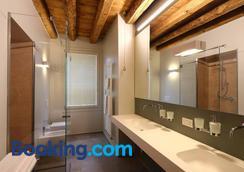 Le Andrianelle - Malo - Bathroom