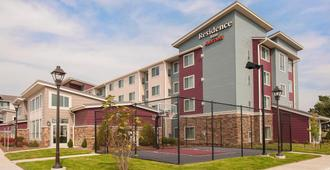 Residence Inn Bloomington - Bloomington