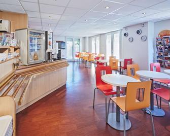 Premiere Classe Cergy Saint Christophe - Cergy - Restaurant