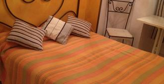 Hotel Felix Beach - Niza - Habitación