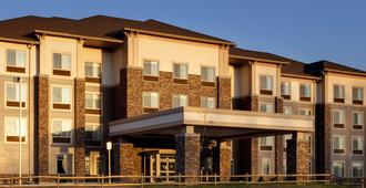 Best Western Plus University Park Inn & Suites - State College