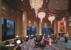 Shangri-La Hotel,Changzhou - Changzhou - Restaurant