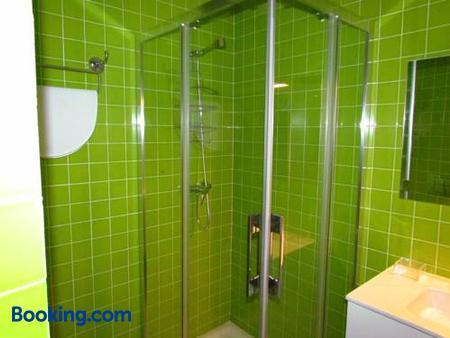 Casa da Rua Nova - Castelo de Vide - Bathroom