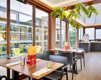 ibis Styles Paris Charles-de-Gaulle Airport - Tremblay-en-France - Restaurant