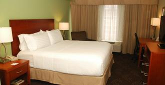 Holiday Inn Express & Suites Birmingham-Irondale (East) - Birmingham