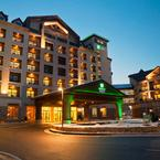 평창 호텔/숙박예약하기
