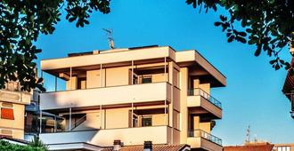 Hotel Villa Giulia - Ciampino