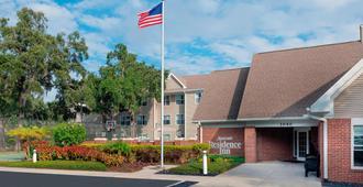 Residence Inn by Marriott Sarasota Bradenton - סראסוטה