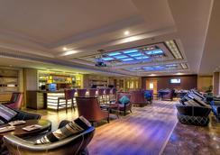 Best Western Summerlea - Jalandhar - Lounge