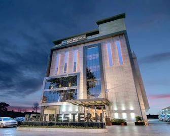 Best Western Summerlea - Jalandhar - Κτίριο