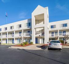 Motel 6 Augusta, GA