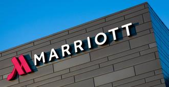 South Sioux City Marriott Riverfront - South Sioux City